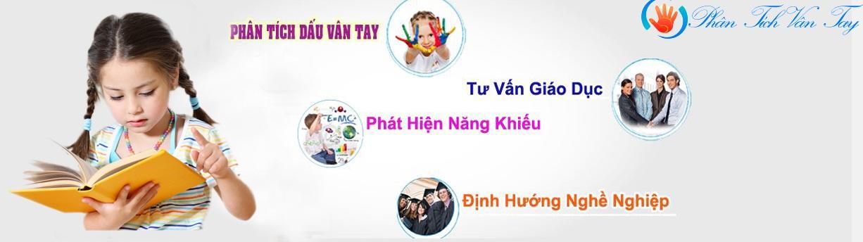 sinh-trac-van-tay-binh-duong-ton-gan-3-trieu-van-hut-khach (3)