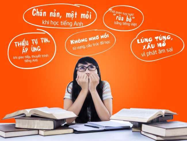 50 câu tiếng anh giao tiếp thông dụng hàng ngày bạn nên biết