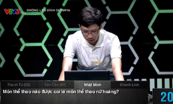 cau-be-google-gay-choang-tai-duong-len-dinh-olympia-1