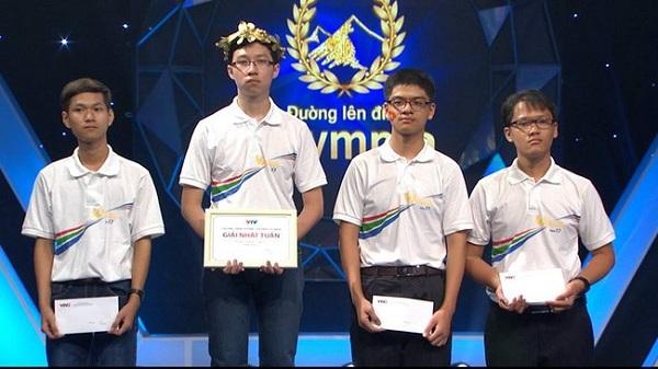cau-be-google-gay-choang-tai-duong-len-dinh-olympia-3