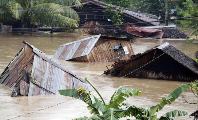 Sinh trắc vân tay Bình Dương kêu gọi cứu trợ khẩn cấp 3 tỉnh miền trung bị lũ lụt_5