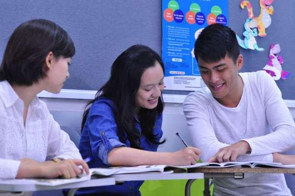 Lợi ích học tiếng Hoa