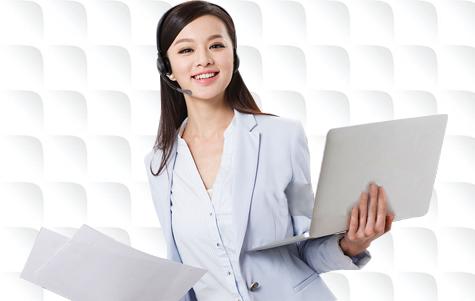 Người đi làm cần học Tiếng Anh giao tiếp không?