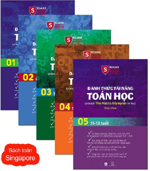 uu-dai-toi-10-khi-mua-tron-bo-sach-danh-thuc-tai-nang-toan-hoc-2